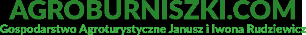 Agro Burniszki